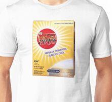 UniquePublications: REDNECK NINJAS Unisex T-Shirt