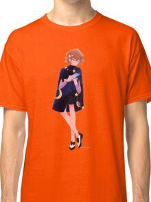 Space Nerd Classic T-Shirt