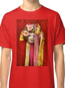 Spring - Harbinger of Spring Classic T-Shirt