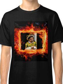 Cuenca Kids 813 Classic T-Shirt