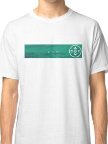 porter robinson x madeon Classic T-Shirt