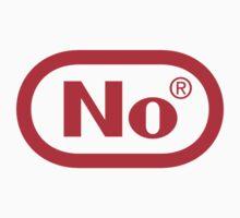 NINTEND-NO One Piece - Long Sleeve