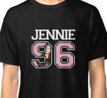 BLACKPINK - Jennie 96 Classic T-Shirt