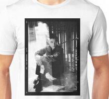 EXO DO Lotto Unisex T-Shirt