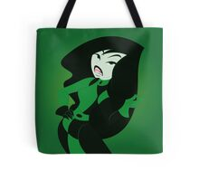 VILLAINESS Tote Bag