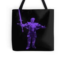 Giant Dad Tote Bag
