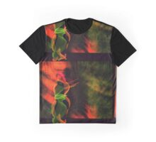 finissage Graphic T-Shirt