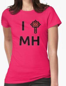 I Hammer MH T-Shirt