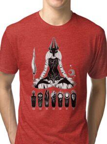Canopi  Tri-blend T-Shirt