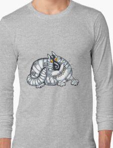 TinCat Long Sleeve T-Shirt