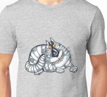 TinCat Unisex T-Shirt
