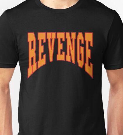 OVO - Revenge Unisex T-Shirt