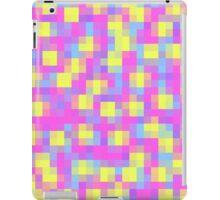 Pretty Pixel iPad Case/Skin