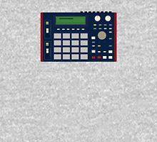 Akai MPC 1000 Unisex T-Shirt