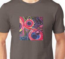 The Joy of Design XIII Unisex T-Shirt