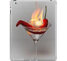 Some Like It Hot! iPad Case/Skin