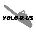 Yolo-R-Us by Elantris