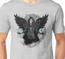 The Witcher - Yennefer Unisex T-Shirt