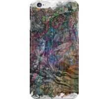 The Atlas of Dreams - Color Plate 164 iPhone Case/Skin