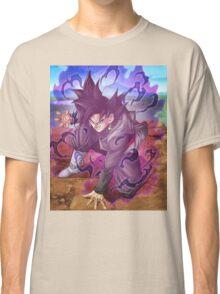 GOKU BLACK   Classic T-Shirt
