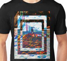 Dynamism Shirt Unisex T-Shirt