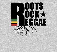 Roots Rock Reggae Unisex T-Shirt