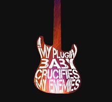 Muse Plugin Baby - guitar Unisex T-Shirt