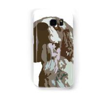 Woof Samsung Galaxy Case/Skin