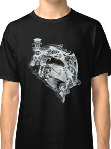 VIXX HADES Classic T-Shirt