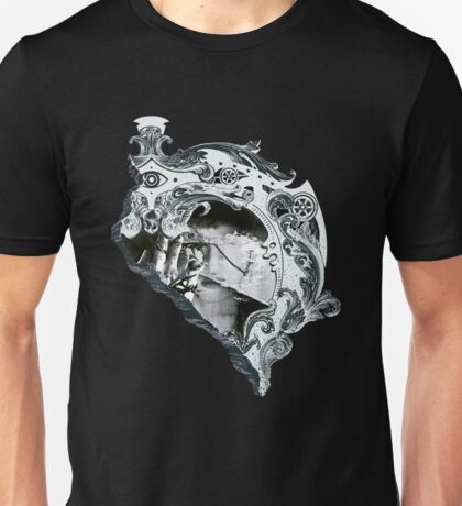 VIXX HADES Unisex T-Shirt