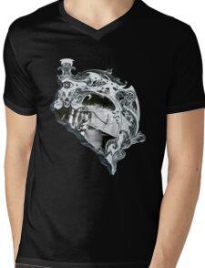 VIXX HADES Mens V-Neck T-Shirt