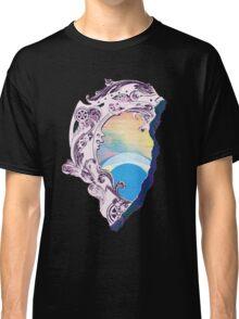 VIXX - ZELOS Classic T-Shirt