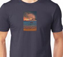 4279 Unisex T-Shirt