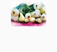 Fresh Onions Tank Top