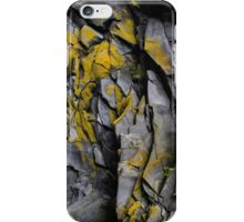 SLATE - Earth and Rock Collection iPhone Case/Skin