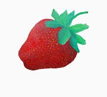 Big Ol' Strawberry Unisex T-Shirt