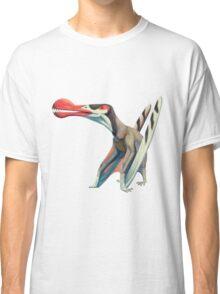 Ornithocheirus  Classic T-Shirt
