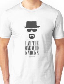 Breaking Bad T-Shirt Unisex T-Shirt