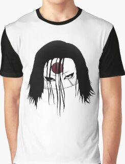 Katana Has My Soul Graphic T-Shirt