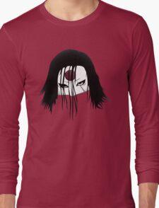 Katana Has My Soul Long Sleeve T-Shirt