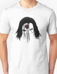 Katana Has My Soul Unisex T-Shirt