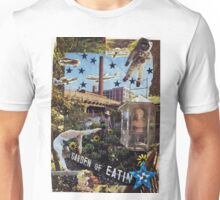 Garden of Eatin' Unisex T-Shirt