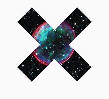 Bubble Supernova | Mathematix by Sir Douglas Fresh Unisex T-Shirt