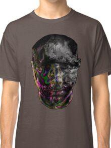 Opus vs Cirez D Classic T-Shirt
