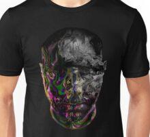 Opus vs Cirez D Unisex T-Shirt