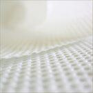 White in white by Bluesrose