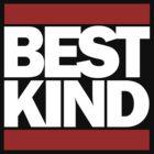 Run Best Kind by Blinky2lame