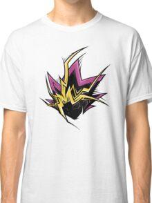 Yami Yugi Classic T-Shirt
