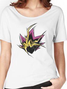 Yami Yugi Women's Relaxed Fit T-Shirt