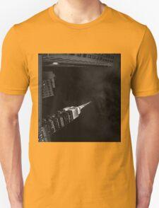 ES of Being Unisex T-Shirt